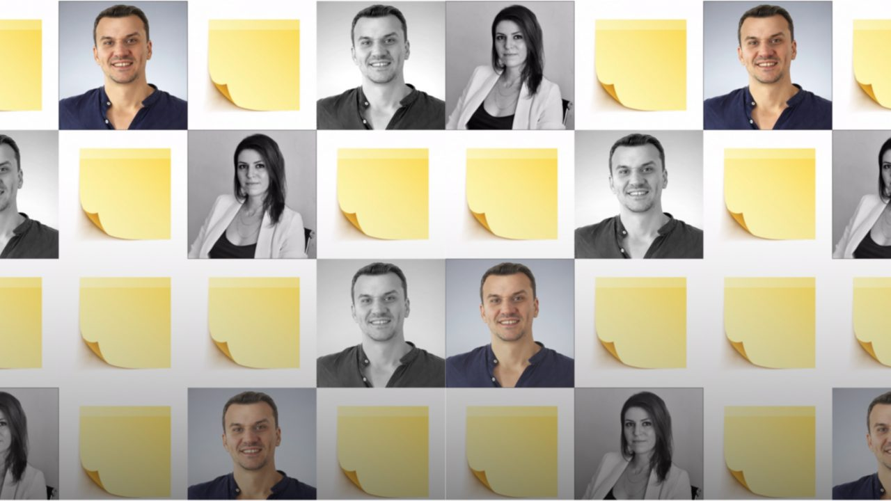 andreea-mares-vlad-diaconu-thestartups.eu-ecommerce-consultants-ecommerce-workshops